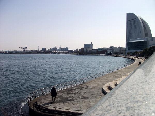 横浜開港祭臨港パーク